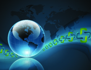 Medical Device Regulatory Affairs